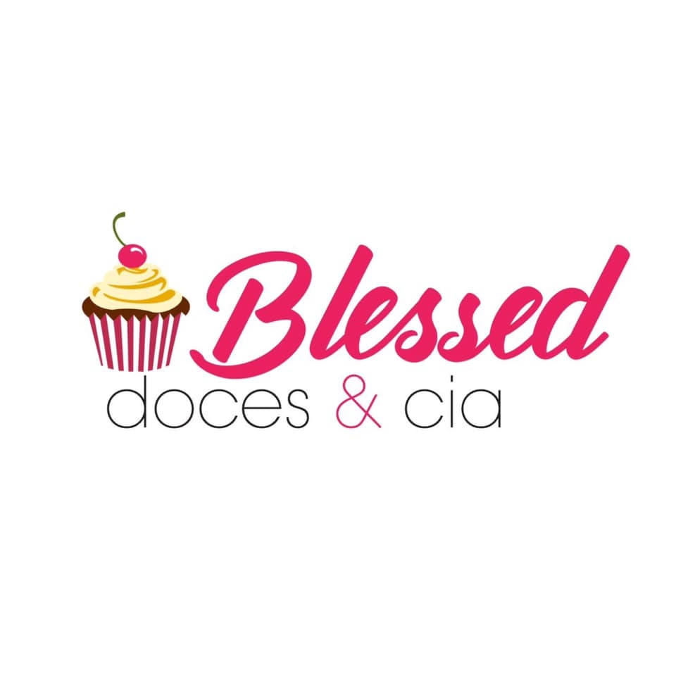 Logo - Blessed Doces_Cia.jpg