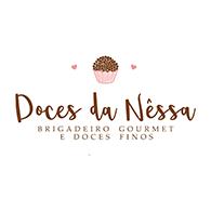 Logo_Doces_Da_Nessa.png
