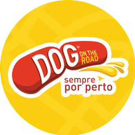 Dog on the Road Logo.png