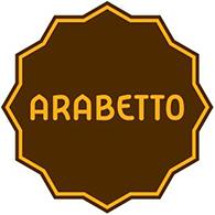 arabeto.png