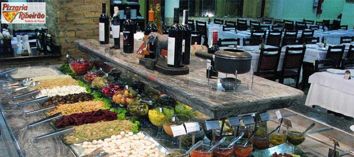 Banner_Restaurante_e_Pizzaria_Ribeirao.jpg