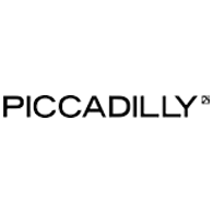 Logo_Piccadilly.png
