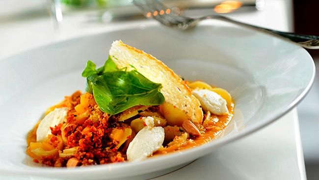 Aceita Sodexo? Confira uma lista de restaurantes incríveis em São Paulo
