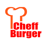 Logo_Cheff_Burguer.png