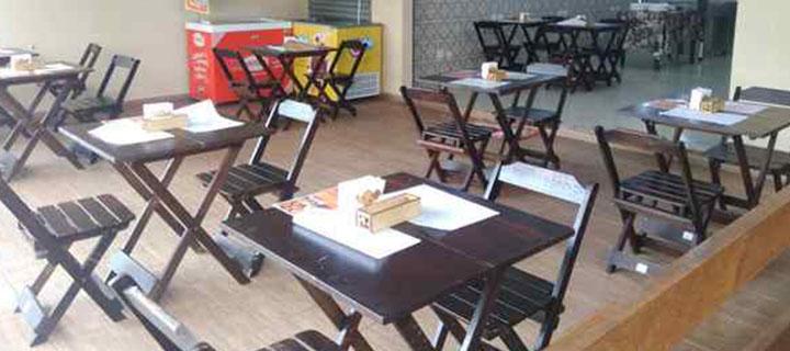 Banner_Forno_do_Chef_Restaurante.jpg