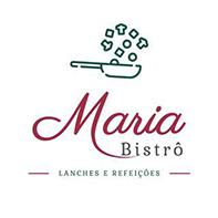 Logo_Maria_Bistro.png