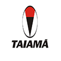 Logo_Auto_Posto_Taiama.png