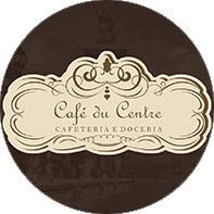Logo_Cafe_du_Centre.png