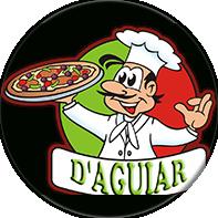 Logo_D_Aguiar_Pizzas_Delivery.png