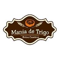 Logo_Mania_de_Trigo_Bolos_Caseiros.png