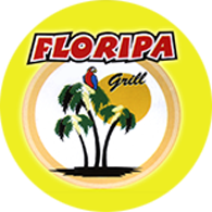 Logo_Restaurante_Floripa_Grill.png