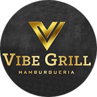 Logo_Vibe_Grill___Hamburgueria.png
