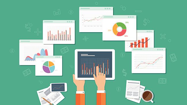 Como a Sodexo trata os dados para estabelecimentos