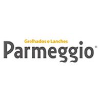 Logo_Parmeggio_Shopping_Jaragua.png