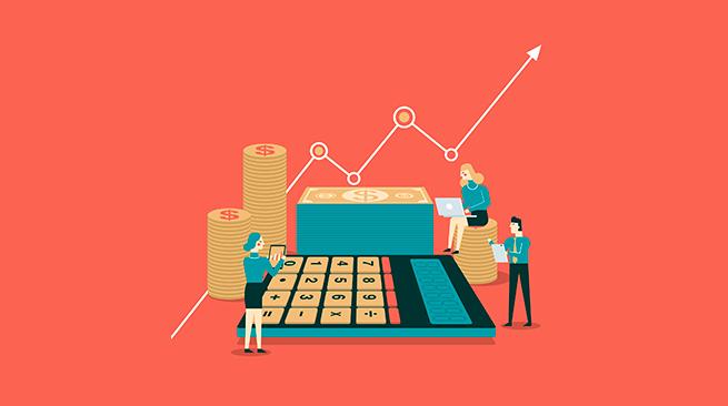 Como a transformação digital facilita a gestão de despesas