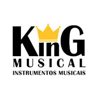 Logo_King_Musical_Instrumentos_Musicais.png