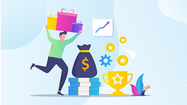 Entenda a diferença do benefício pré-pago
