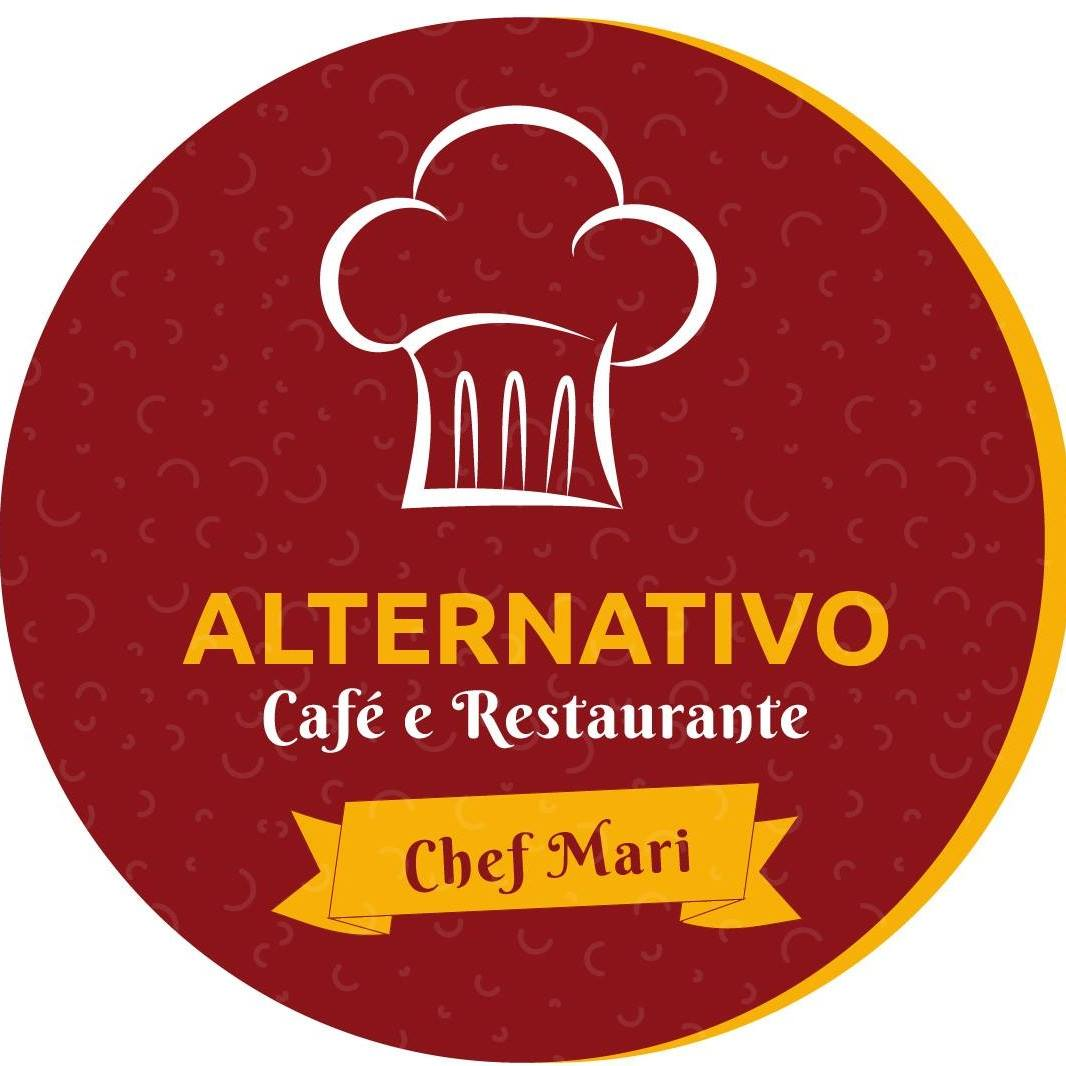 Logo - Alternativo Cafe e Restaurante.jpg