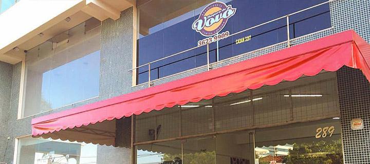 Banner_Restaurante_Tempero_da_Vovo.jpg