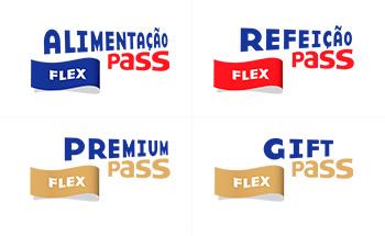 O que é Flex?