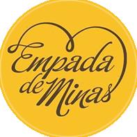 Logo_Empada_de_Minas.png
