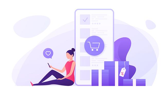 Aproveite as vantagens no app Sodexo e economize!