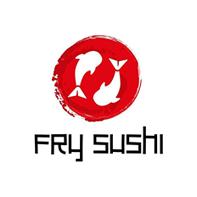 Logo_Fry_Sushi.png