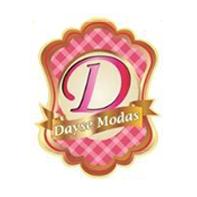 Logo_Dayse_Modas.png
