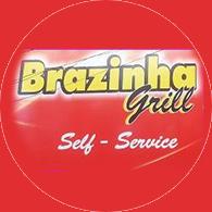 logo_brazinha.png
