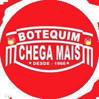 Logo_Chega_Mais.png