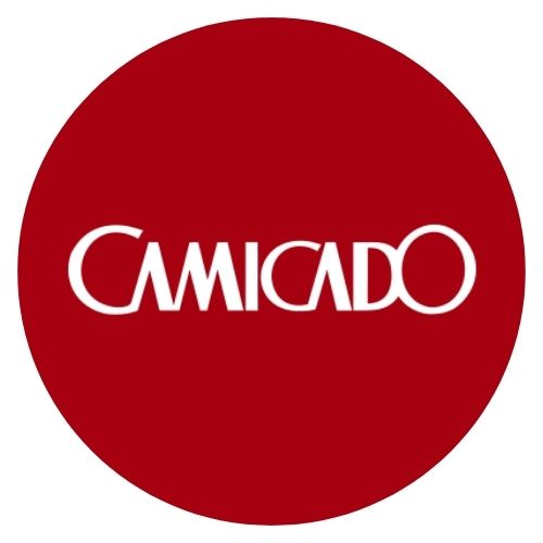 Logo_Camicado.jpeg