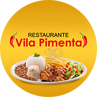 Logo_Restaurante_Vila_Pimenta.png