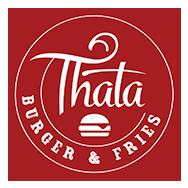 modelo-logo_188x188-thata-burger.png