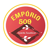 Logo_Emporio_509.png