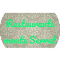 Logo_Restaurante_Monte_Serrat.png
