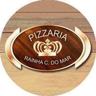 Logo_Rainha_do_Mar.png