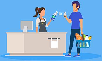 Como evitar fraudes de pagamento no estabelecimento