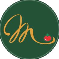Logo_Mercantina_Massas.png