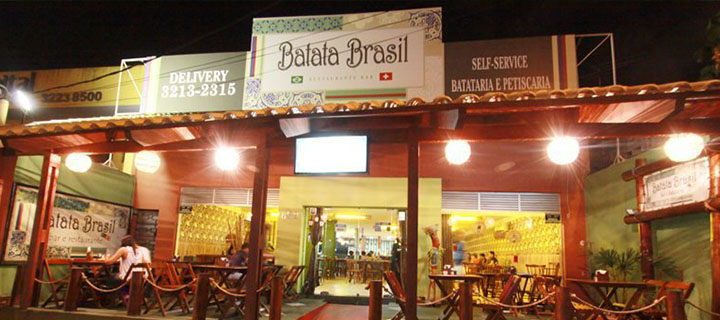 Banner_Batata_Brasil.jpg