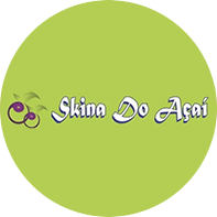 Logo_Skina_do_Acai.png