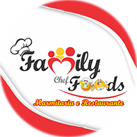 Logo_Family_Chef_Foods.png