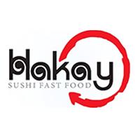 Logo_Hakay_Sushi_Fast_Food.png