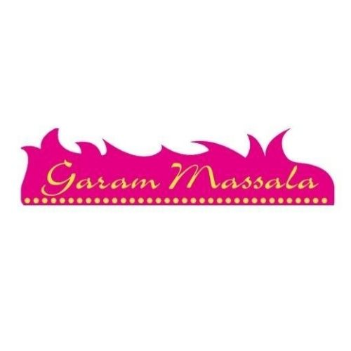 Logo - Garram Massala.jpg