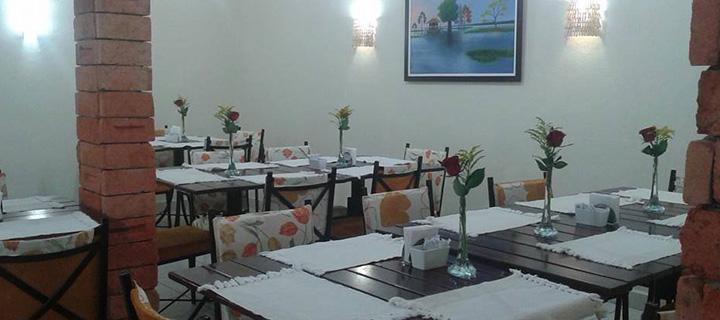 Banner_Peixinn_Restaurante.jpg