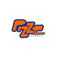 Logo_Pizza_Fone.png