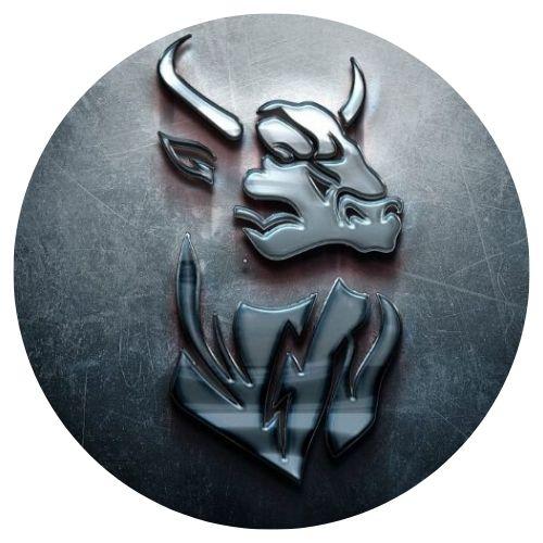Logo -Saad Karnes.jpg