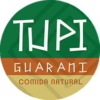 Logo_Tupi_Guarani.png