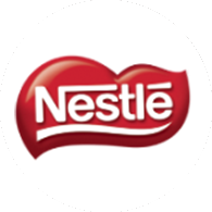 Logo_Nestle.png