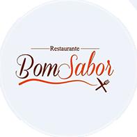 Logo_Restaurante_Bom_Sabor.png