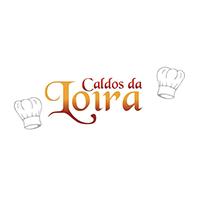Logo_Caldos_da_Loira.png